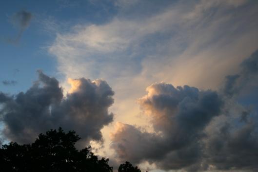 Himlen d. 13.06.14
