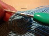 pippasliv.højhattilsprutte