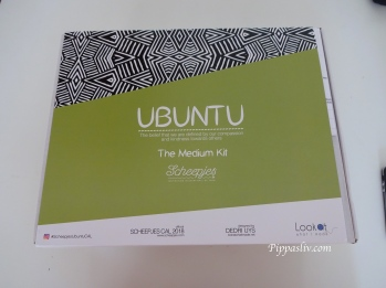 pippasliv.com.ubuntu