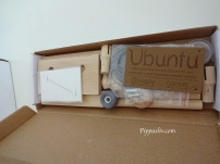 pippasliv.com.ubuntu4