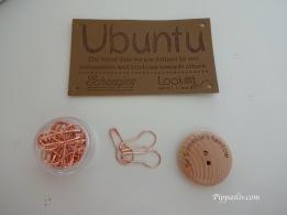 pippasliv.com.ubuntu5